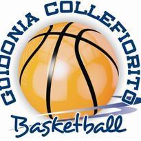 BasketGCF: inizia il 45° anno per la Pallacanestro della Città di Guidonia. Tante le novità per la stagione 2015/2016