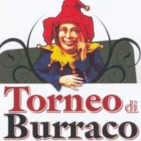 Il Quinto torneo di Burraco di Ballabio