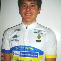 10-04-25 Team Allievi – Cucciniello Campione Brianteo