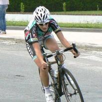 10-05-02 Team Femminile – A vangile Confalonieri e Ferrari ai piedi del podio – Vince il vivaio a Montichiari