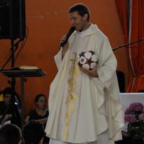 Formazione per allenatori e catechiste