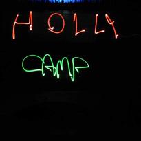 Foto HollyCamp 2014