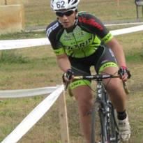 Orlando e Cancellieri buone prestazioni nei circuiti ciclocross Basilicata e Veneto