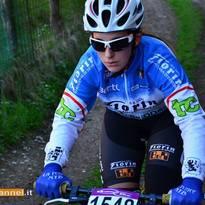 MTB a Viadanica (Bergamo) 3° tappa del Circuito Orobie Cup