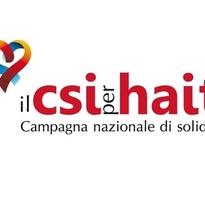 CSI per Haiti: gemellaggi cercasi