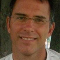 Alessandro Garino: nuovo allenatore per la sezione maschile e femminile