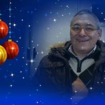 La segreteria ASO chiude per le feste di Natale.Arrivederci al 16 gennaio