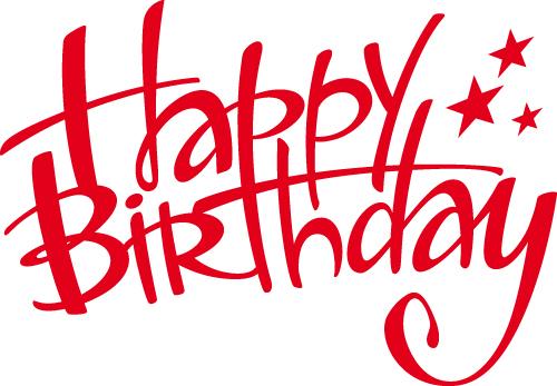 Molto Auguri Di Compleanno Al Capo | Monroeknows FB24