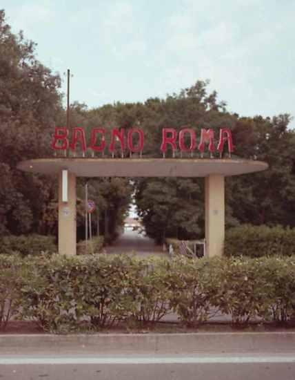 Convezione Bagno Roma | Circolo Ricreativo Dipendenti Ospedalieri…