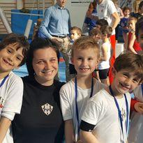 Trofeo Giovani Promesse per la prima volta a Lodi