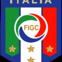 15 novembre 2015•Arena Civica FAN MATCH ITALIA – GERMANIA