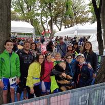 Rimini Junior Challenge
