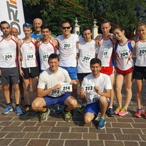 IL WEEKEND DEI PERSONAL BEST!