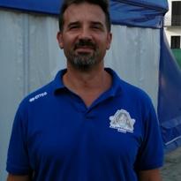 L'Alessandria Volley alla conquista di Praga, con 3 squadre in campo.  La società del Presidente Bernagozzi cerca successi anche in Campo Internazionale