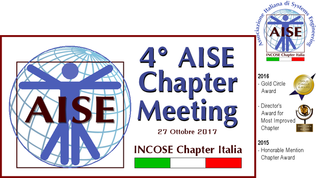 Quarto AISE Chapter Meeting