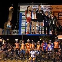 Caorle (VE) – Coppa Italia e C.I. Triathlon Giovani – Coppa delle Regioni