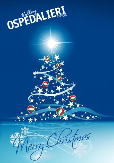 Ospedalieri Special Christmas 2017