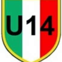 U14F e U12 (6×6) FINALI IN ALESSANDRIA