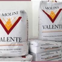 MOLINI VALENTE – NOVA SPA