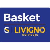 Minibasket Day 2019