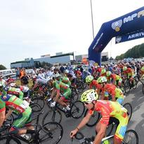 Pessano-Roncola – 36° Trofeo MP Filtri