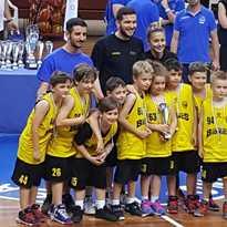 torneo San Marino