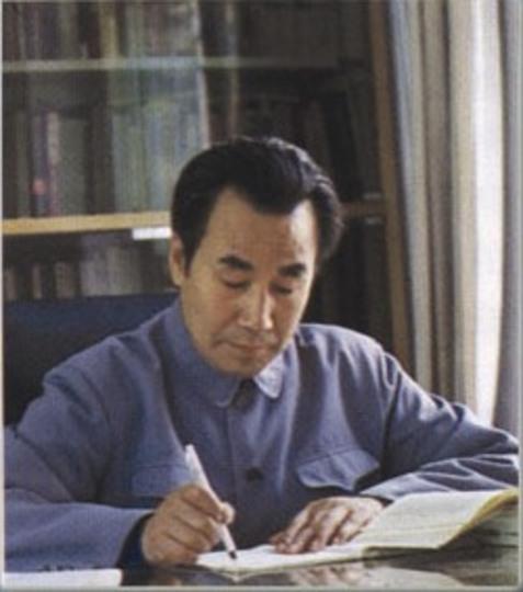 Il Dott. Pang Ming e il Centro Huaxia