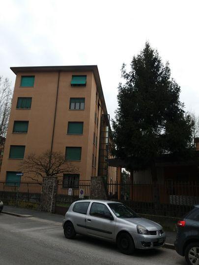 Montemartini: innovazione e residenzialità