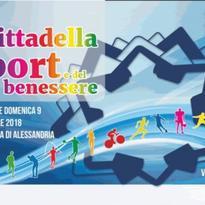 Alessandria Volley in Cittadella
