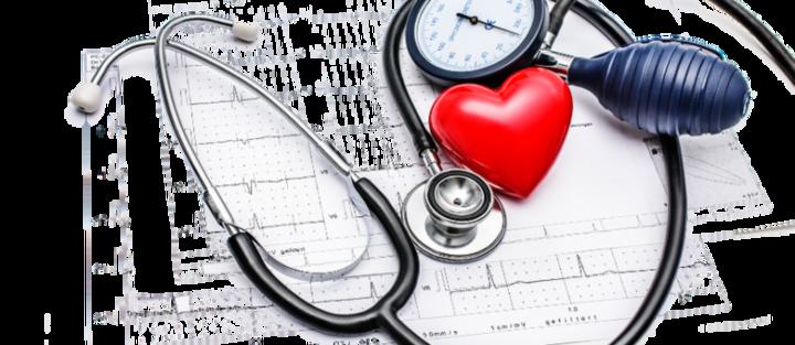 Fai la visita medica con noi e risparmi!
