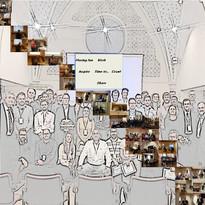 Gestire la complessita', un evento internazionale a Trieste