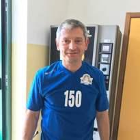 Alessandria Volley : presente e futuro della società Alessandrina