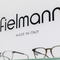 Convenzione Fielmann 2019