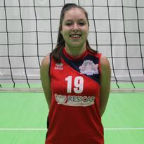 Alessandria Volley : 2 atlete alla Selezione Regionale Femminile