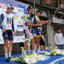 Un mese alla Pessano-Roncola – 37° Trofeo MP Filtri