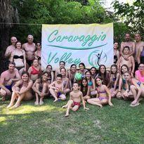 Festa a Caneva Aquapark!