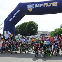 Pessano-Roncola – 37° Trofeo MP Filtri: ecco le squadre al via