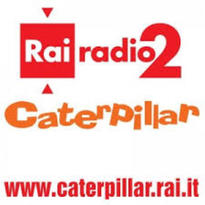 INTERVISTA A CATERPILLAR RADIO2