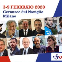AL VIA DAL 3 AL 9 FEBBRAIO IL PRIMO FESTIVAL DEDICATO AL FAIR PLAY