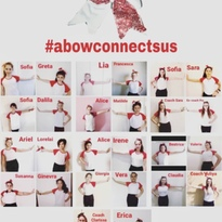 #ABOWCONNECTUS