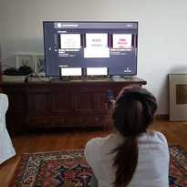 VIDEO YOUTUBE ISTRUTTORI SPORTIME SOLO PER I SOCI