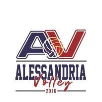 Nuova stagione nuovo logo
