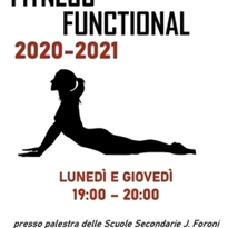 FITNESS FUNCTIONAL