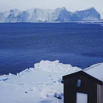 Il Covid cancella il turismo e c'è un italiano in Groenlandia costretto a mangiare cibo scaduto