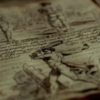Leonardo da Vinci: il Trattato della pittura