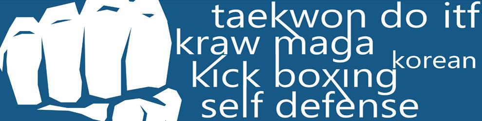 Associazione sportiva dilettantistica TKD Academy