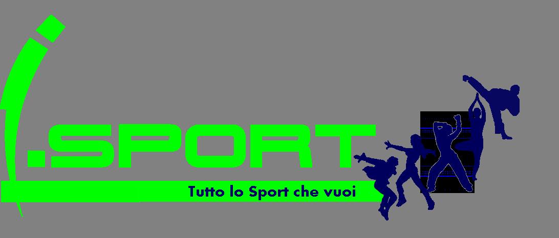 Asd I.Sport