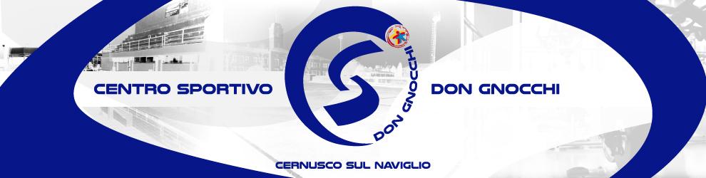 Centro Sportivo Don Gnocchi