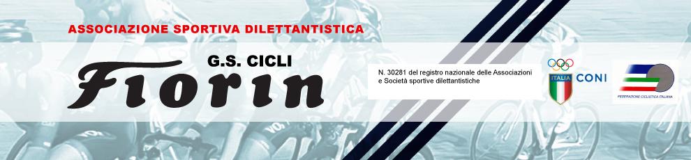 G.S. Cicli Fiorin