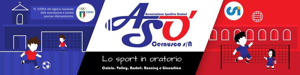 ASO Cernusco ASD